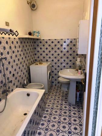 Appartamento in vendita a Sanremo, Centro, 65 mq - Foto 9