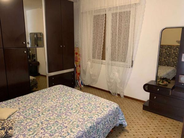 Appartamento in vendita a Sanremo, Centro, 65 mq - Foto 8