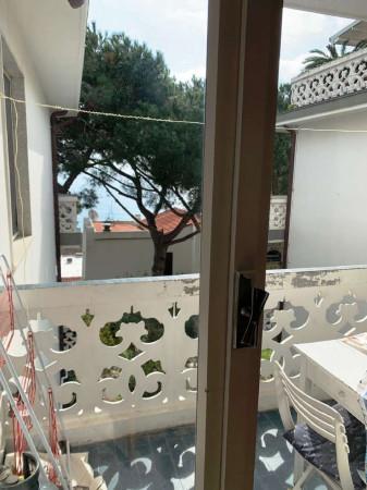 Appartamento in vendita a Sanremo, Centro, 65 mq - Foto 16