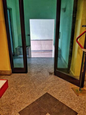 Ufficio in vendita a Torino, 680 mq - Foto 9