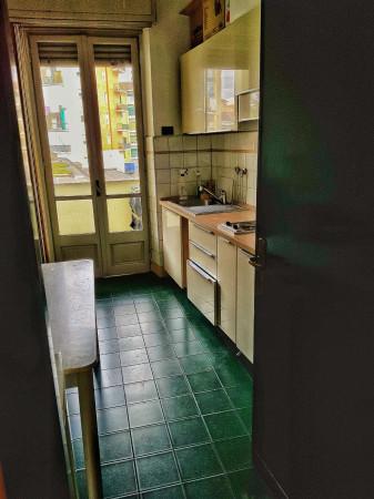 Ufficio in vendita a Torino, 680 mq - Foto 10