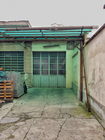 Ufficio in vendita a Torino, 680 mq - Foto 7