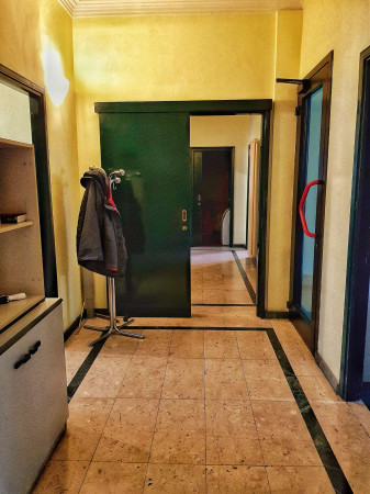 Ufficio in vendita a Torino, 680 mq - Foto 13