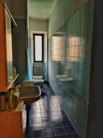 Ufficio in vendita a Torino, 680 mq - Foto 11