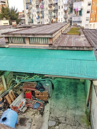 Ufficio in vendita a Torino, 680 mq - Foto 5
