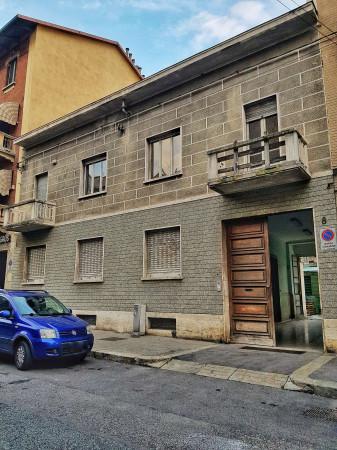 Ufficio in vendita a Torino, 680 mq - Foto 3