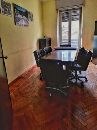 Ufficio in vendita a Torino, 680 mq - Foto 12