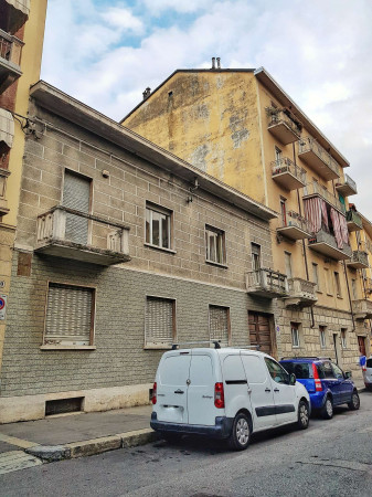 Ufficio in vendita a Torino, 680 mq - Foto 2