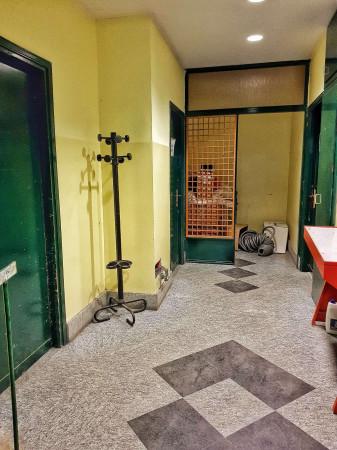 Ufficio in vendita a Torino, 680 mq - Foto 6