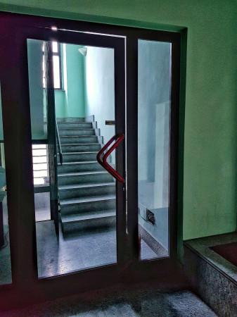 Ufficio in vendita a Torino, 680 mq - Foto 8