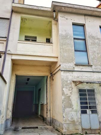 Ufficio in vendita a Torino, 680 mq - Foto 4