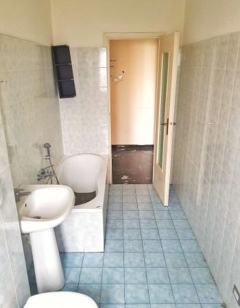 Appartamento in affitto a Rivoli, Borgo Uriola, 60 mq - Foto 7