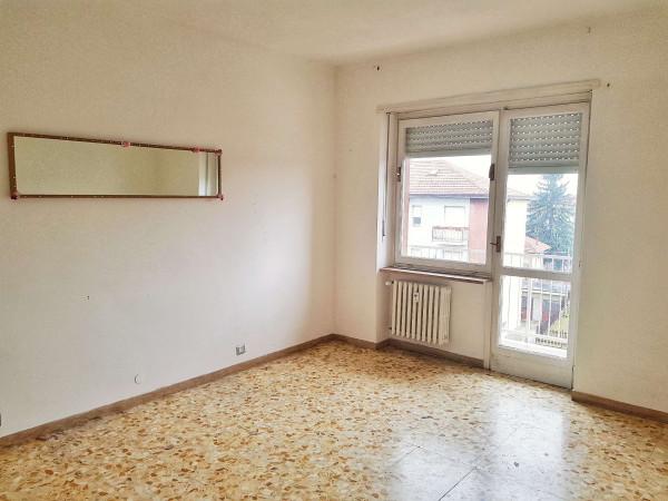 Appartamento in affitto a Rivoli, Borgo Uriola, 60 mq - Foto 6