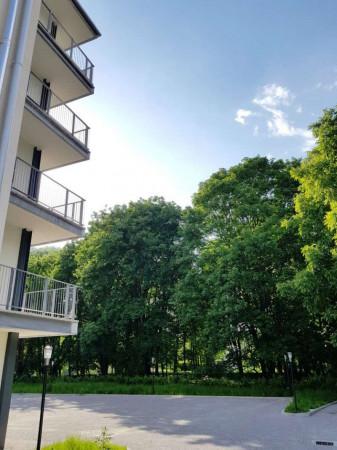 Appartamento in vendita a Torino, Cavoretto, Con giardino, 115 mq - Foto 15