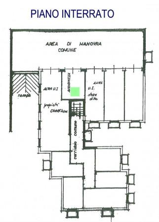 Appartamento in vendita a Trana, Semicentro, 85 mq - Foto 2