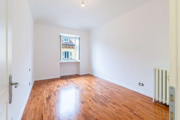Appartamento in affitto a Torino, 150 mq - Foto 7