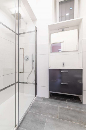 Appartamento in affitto a Torino, 150 mq - Foto 13