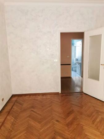 Ufficio in affitto a Torino, 60 mq