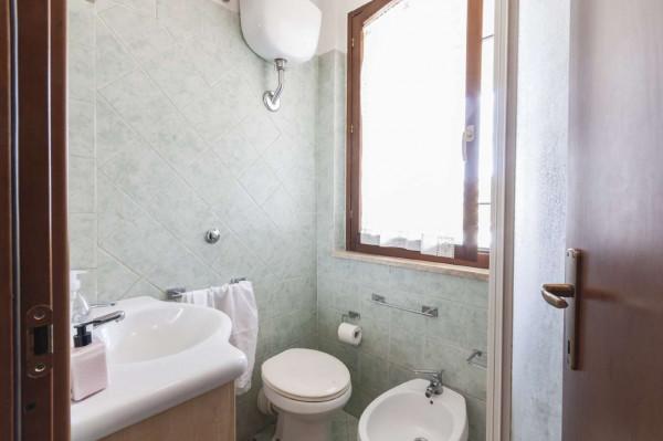 Appartamento in vendita a Roma, Divino Amore, 80 mq - Foto 12