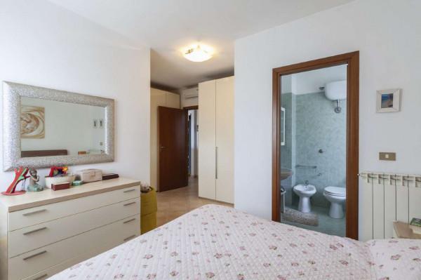 Appartamento in vendita a Roma, Divino Amore, 80 mq - Foto 17