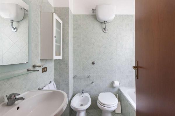 Appartamento in vendita a Roma, Divino Amore, 80 mq - Foto 13
