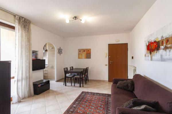 Appartamento in vendita a Roma, Divino Amore, 80 mq - Foto 20