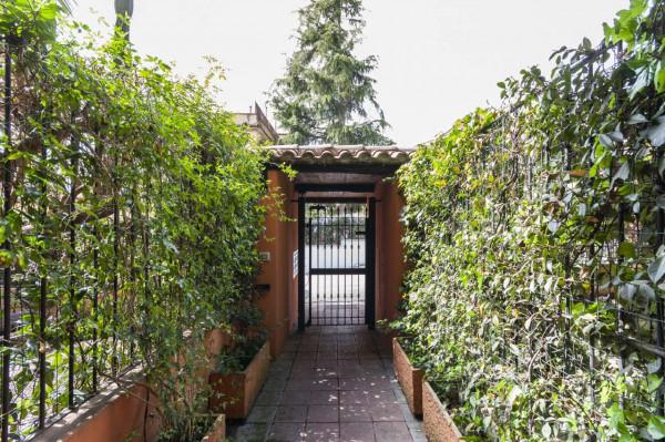 Appartamento in vendita a Roma, Divino Amore, 80 mq - Foto 5