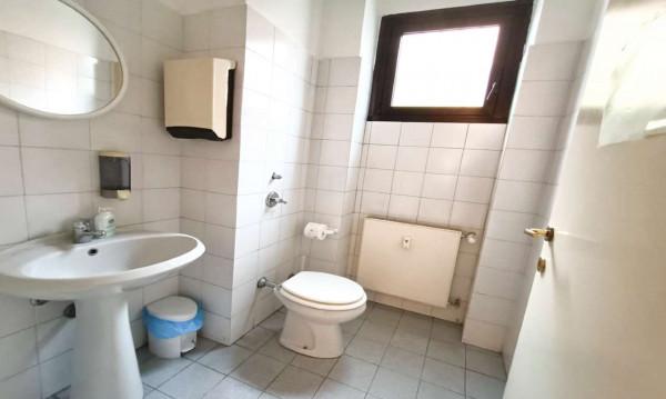 Appartamento in vendita a Milano, Forze Armate, 120 mq - Foto 3