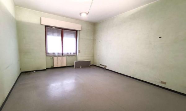 Appartamento in vendita a Milano, Forze Armate, 120 mq - Foto 6
