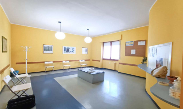 Appartamento in vendita a Milano, Forze Armate, 120 mq - Foto 1