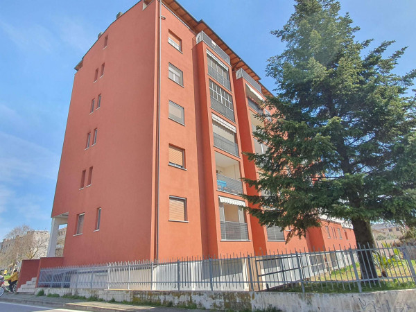 Appartamento in vendita a Mediglia, Con giardino, 111 mq - Foto 2