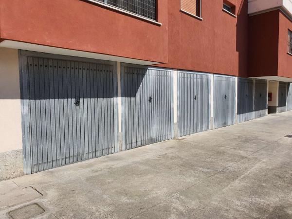 Appartamento in vendita a Mediglia, Con giardino, 111 mq - Foto 5