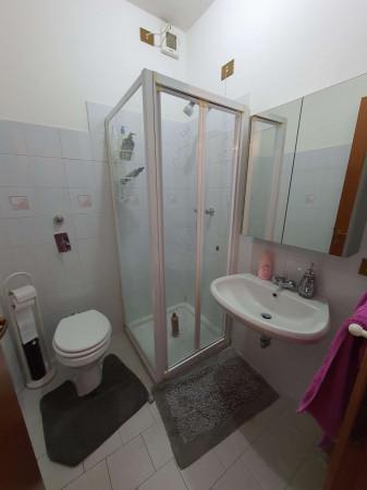 Appartamento in vendita a Mediglia, Con giardino, 111 mq - Foto 18