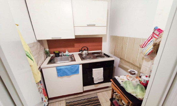 Appartamento in affitto a Milano, Xxii Marzo, Arredato, 50 mq - Foto 3