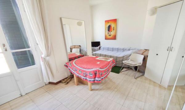 Appartamento in affitto a Milano, Xxii Marzo, Arredato, 50 mq - Foto 5