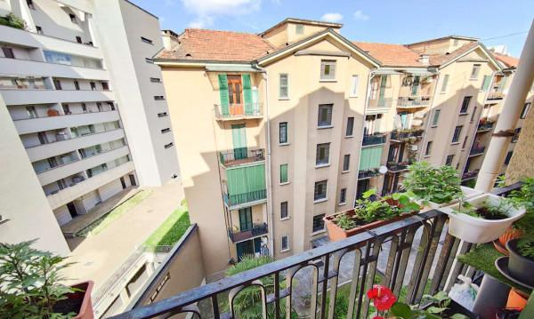 Appartamento in affitto a Milano, Xxii Marzo, Arredato, 50 mq - Foto 4