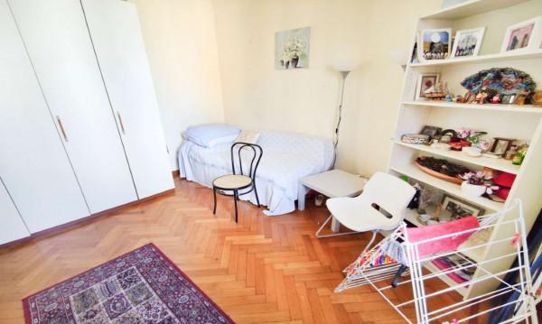 Appartamento in affitto a Milano, Xxii Marzo, Arredato, 50 mq - Foto 6
