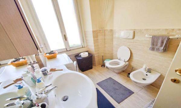 Appartamento in affitto a Milano, Xxii Marzo, Arredato, 50 mq - Foto 2