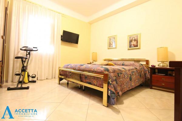 Appartamento in vendita a Taranto, Tre Carrare, Battisti, 78 mq - Foto 10