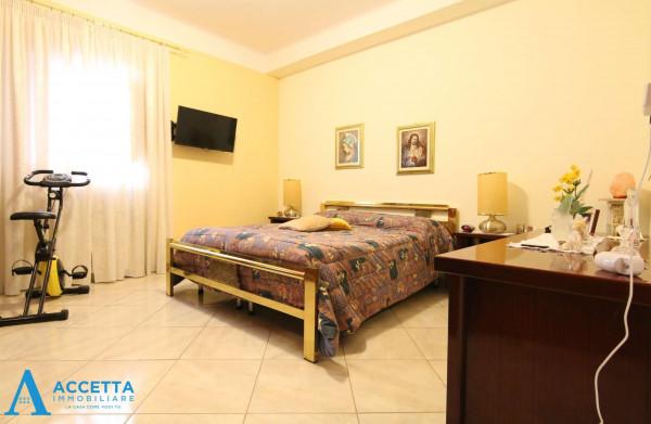 Appartamento in vendita a Taranto, Tre Carrare, Battisti, 78 mq - Foto 11