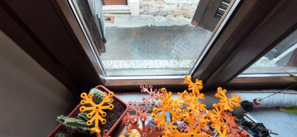 Casa indipendente in vendita a San Marzano Oliveto, Centro, Con giardino, 138 mq - Foto 18