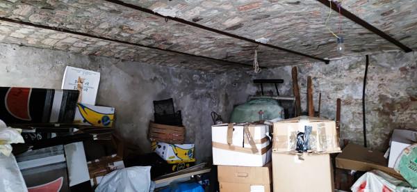 Casa indipendente in vendita a San Marzano Oliveto, Centro, Con giardino, 138 mq - Foto 3