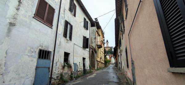 Casa indipendente in vendita a San Marzano Oliveto, Centro, Con giardino, 138 mq - Foto 2