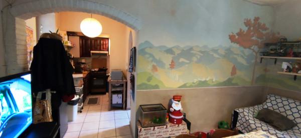 Casa indipendente in vendita a San Marzano Oliveto, Centro, Con giardino, 138 mq - Foto 23