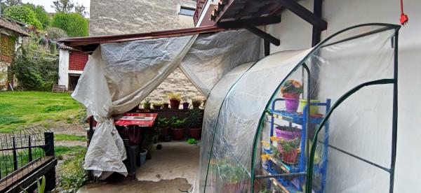 Casa indipendente in vendita a San Marzano Oliveto, Centro, Con giardino, 138 mq - Foto 26