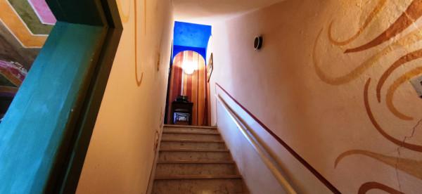 Casa indipendente in vendita a San Marzano Oliveto, Centro, Con giardino, 138 mq - Foto 17