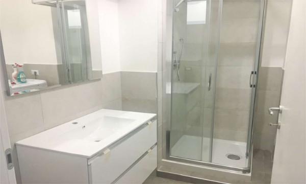 Appartamento in affitto a Milano, Centrale, Arredato, 60 mq - Foto 3