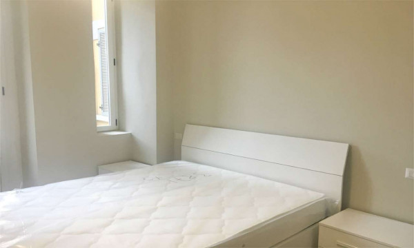 Appartamento in affitto a Milano, Centrale, Arredato, 60 mq - Foto 4