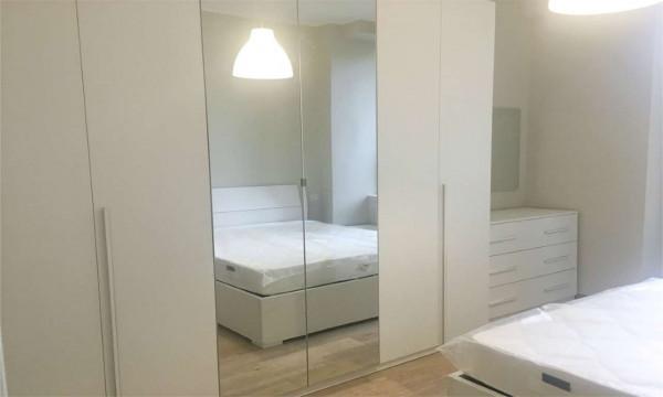 Appartamento in affitto a Milano, Centrale, Arredato, 60 mq - Foto 5