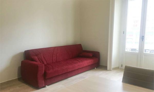 Appartamento in affitto a Milano, Centrale, Arredato, 60 mq - Foto 7